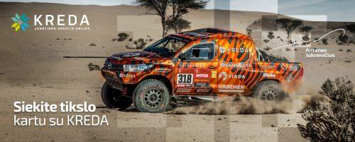 Dakaraslt Banner 1245x500 V2